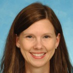 Dr. Kelly Gurka