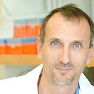 Dr. Volker Mai