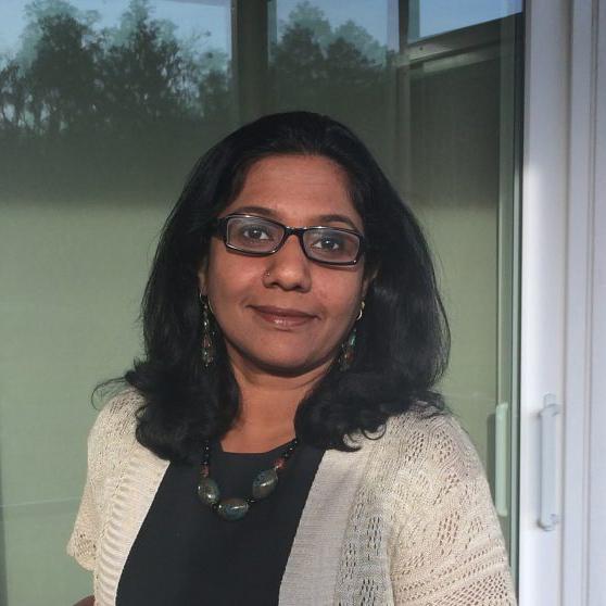 Dr. Deepthi Varma